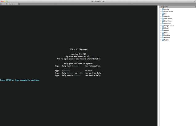 macvim-split-browser